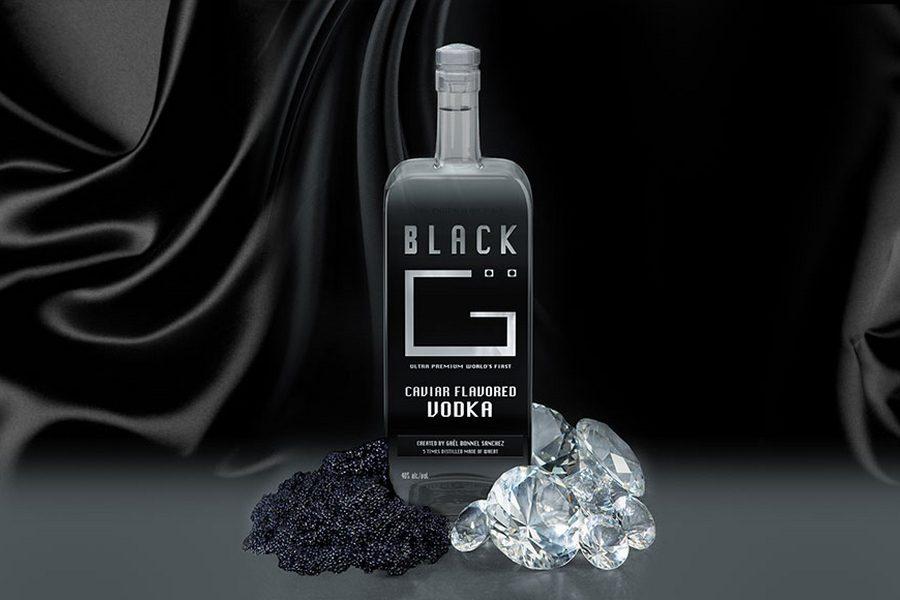 black-g-caviar-flavored-vodka-01