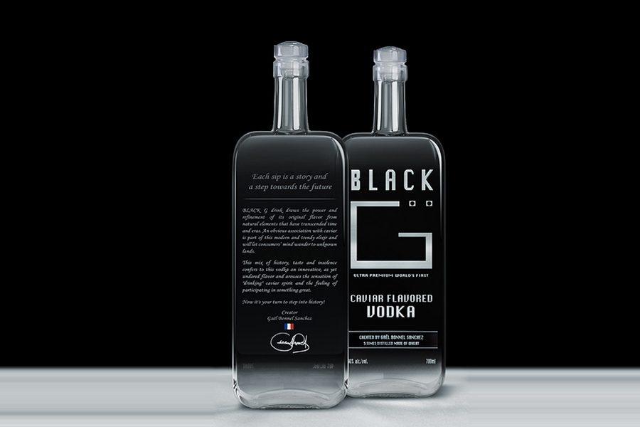 black-g-caviar-flavored-vodka-02