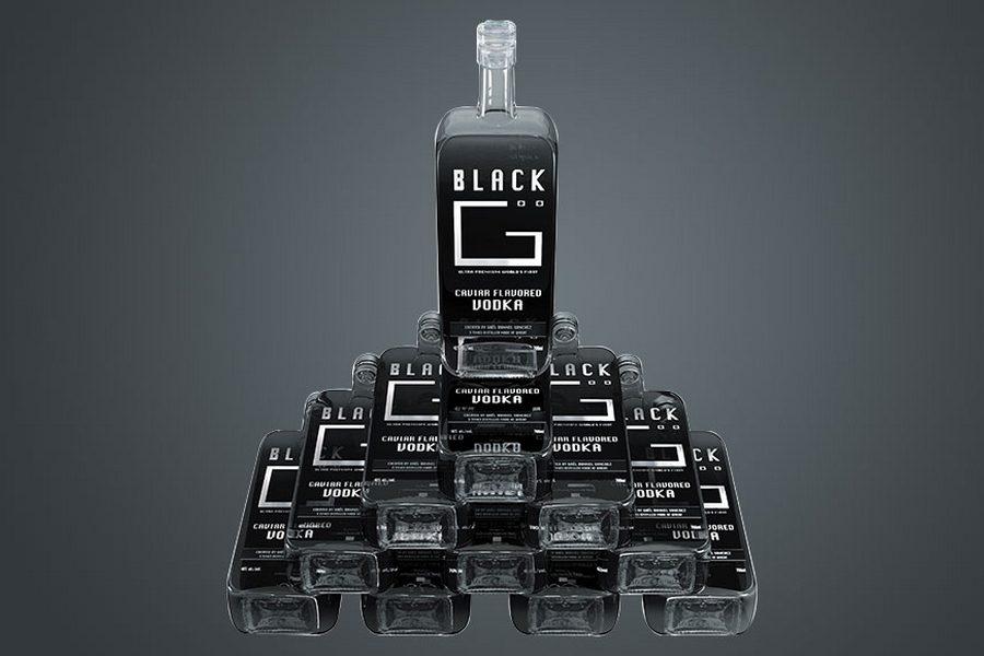 black-g-caviar-flavored-vodka-03