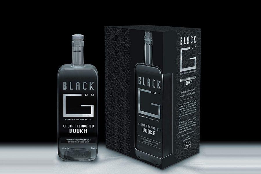 black-g-caviar-flavored-vodka-04