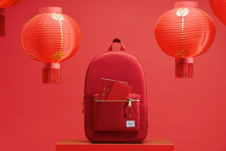 Herschel-Settlement-Year-of-the-Rooster-backpack-01