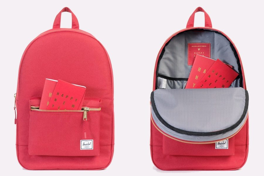 Herschel-Settlement-Year-of-the-Rooster-backpack-04