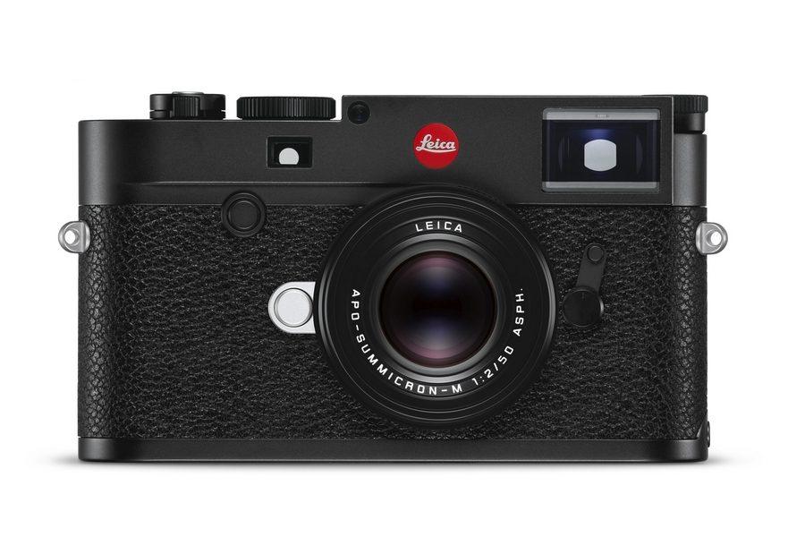 Leica M10-camera-01
