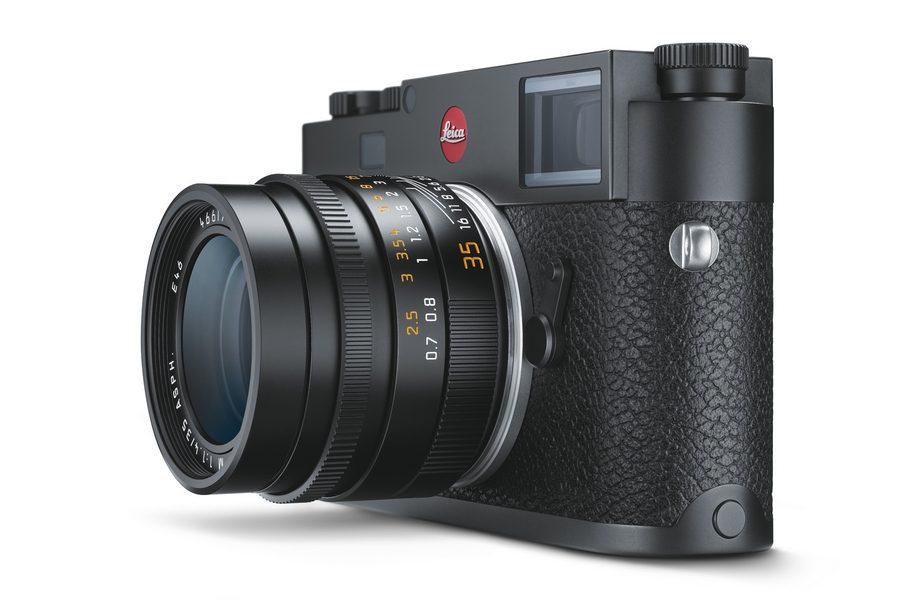 Leica M10-camera-02