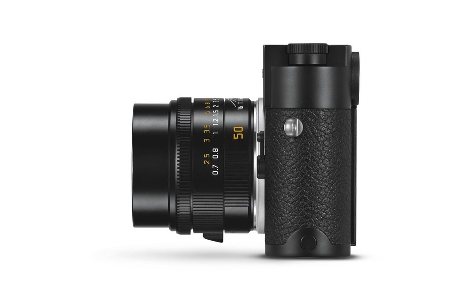 Leica M10-camera-04