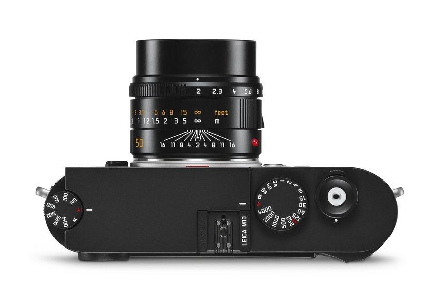 Leica M10-camera-05