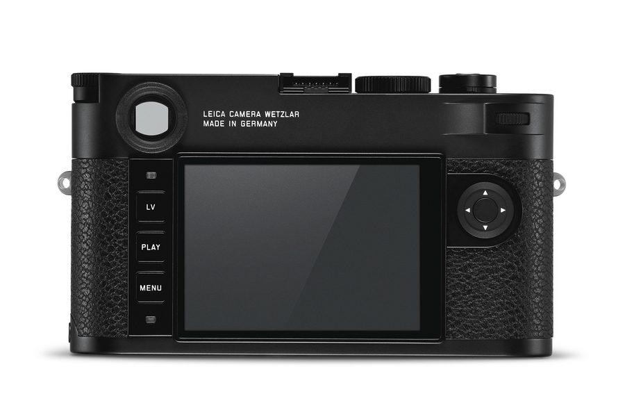 Leica M10-camera-06