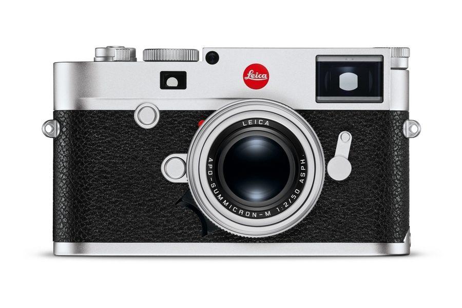 Leica M10-camera-07