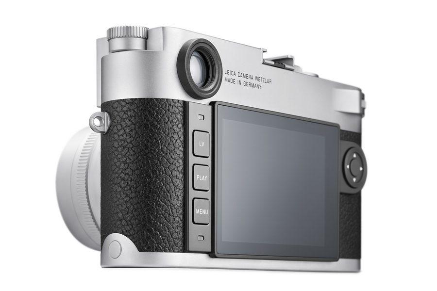 Leica M10-camera-08