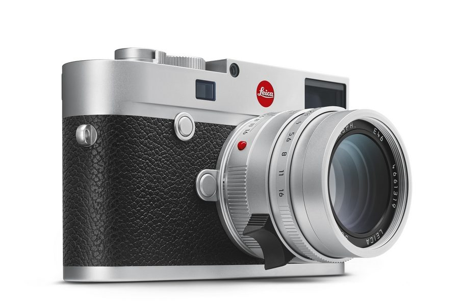 Leica M10-camera-09