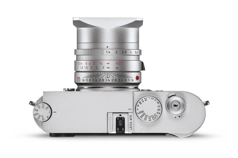 Leica M10-camera-12