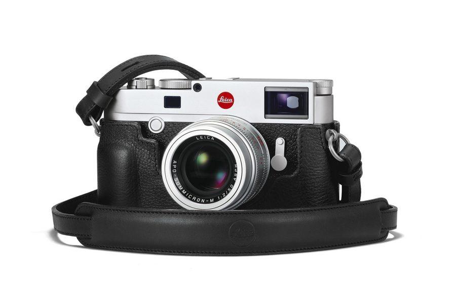 Leica M10-camera-14