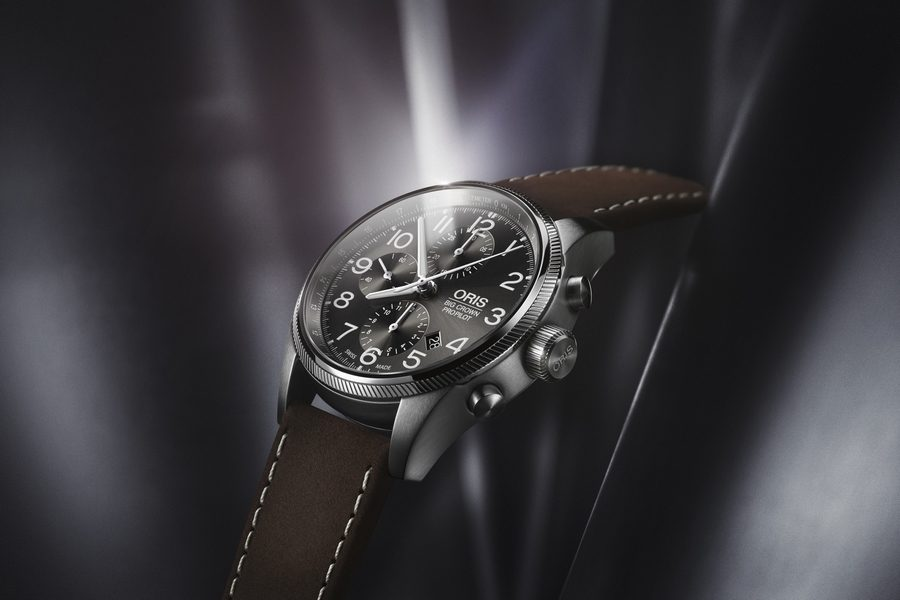 oris-big-crown-propilot-chronograph-01