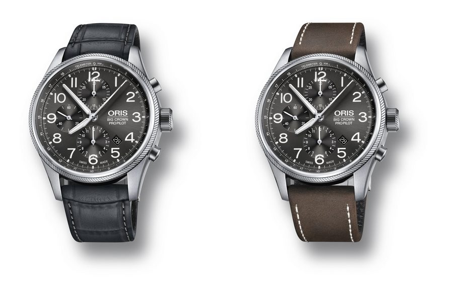 oris-big-crown-propilot-chronograph-03