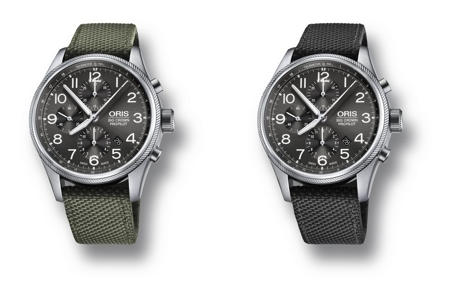 oris-big-crown-propilot-chronograph-04