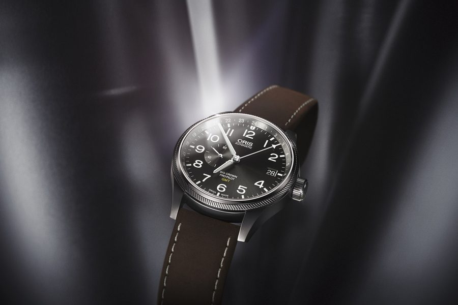 oris-big-crown-propilot-small-second-01