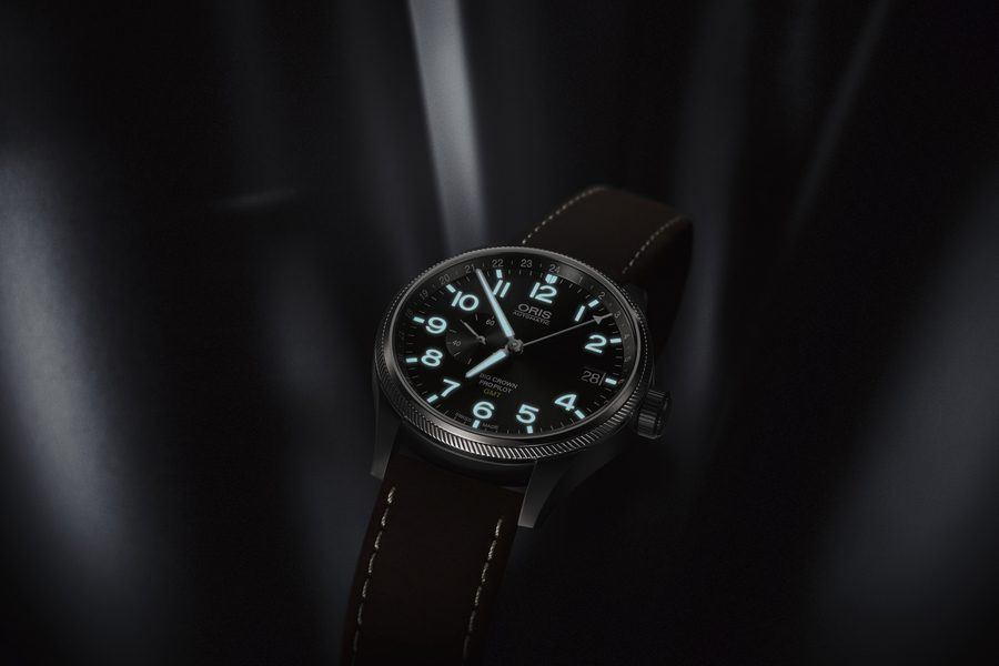 oris-big-crown-propilot-small-second-02