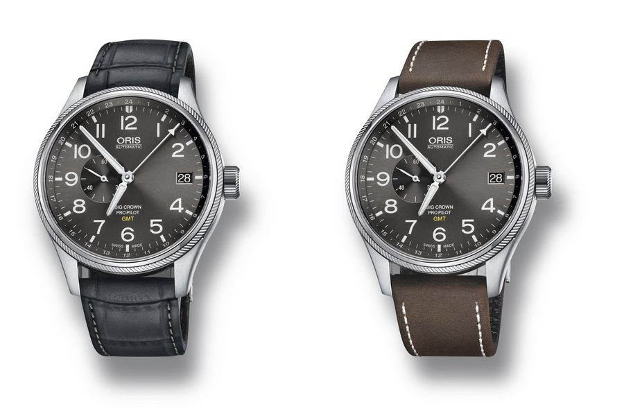 oris-big-crown-propilot-small-second-03