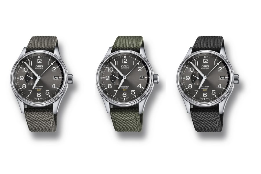 oris-big-crown-propilot-small-second-04