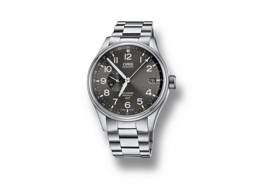 oris-big-crown-propilot-small-second-05