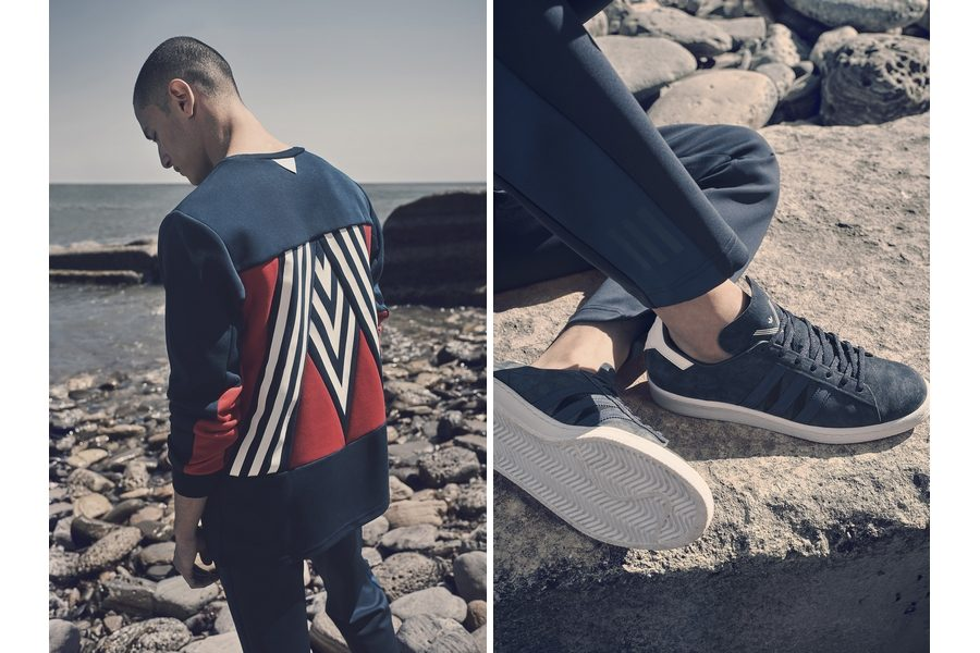 adidas-originals-by-white-mountaineering-ss17-lookbook-02