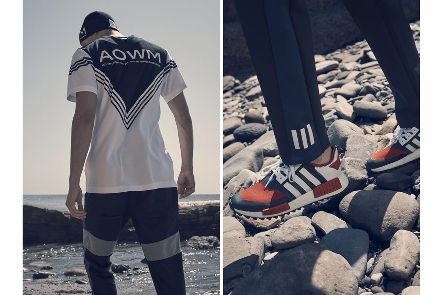 adidas-originals-by-white-mountaineering-ss17-lookbook-03