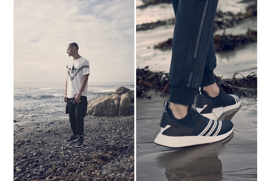 adidas-originals-by-white-mountaineering-ss17-lookbook-05