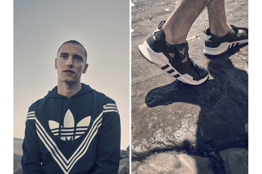 adidas-originals-by-white-mountaineering-ss17-lookbook-06