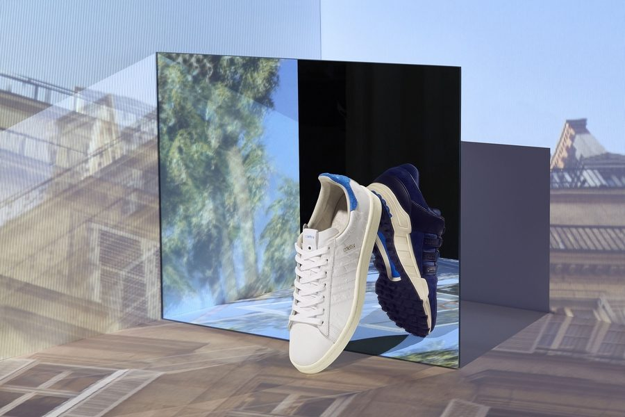 adidas-consortium-sneaker-exchange-introduce-colette-x-undefeated-01