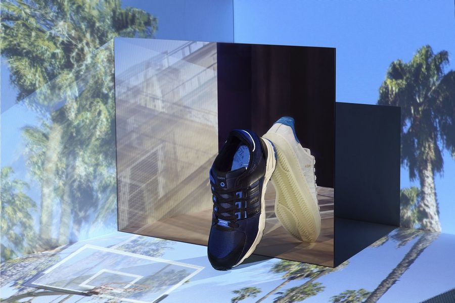 adidas-consortium-sneaker-exchange-introduce-colette-x-undefeated-02