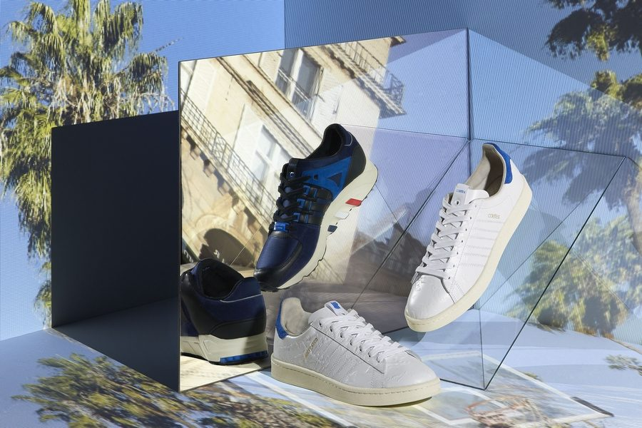 adidas-consortium-sneaker-exchange-introduce-colette-x-undefeated-03
