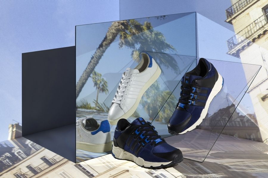 adidas-consortium-sneaker-exchange-introduce-colette-x-undefeated-04