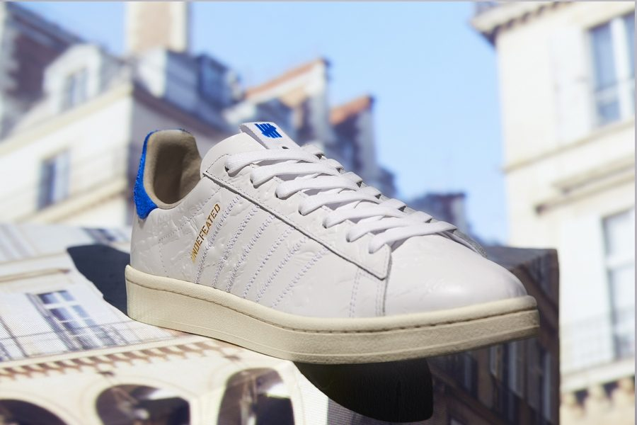 adidas-consortium-sneaker-exchange-introduce-colette-x-undefeated-05