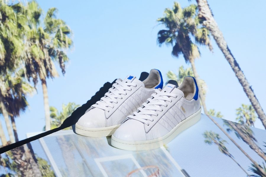 adidas-consortium-sneaker-exchange-introduce-colette-x-undefeated-06