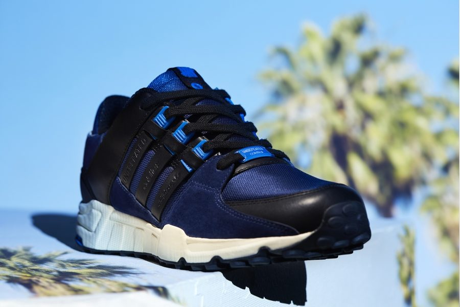 adidas-consortium-sneaker-exchange-introduce-colette-x-undefeated-07