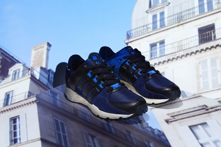 adidas-consortium-sneaker-exchange-introduce-colette-x-undefeated-08