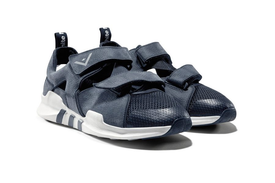 adidas-originals-x-white-mountaineering-ss17-collection-07