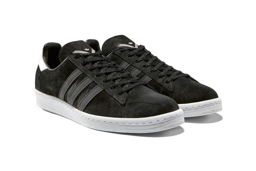 adidas-originals-x-white-mountaineering-ss17-collection-08