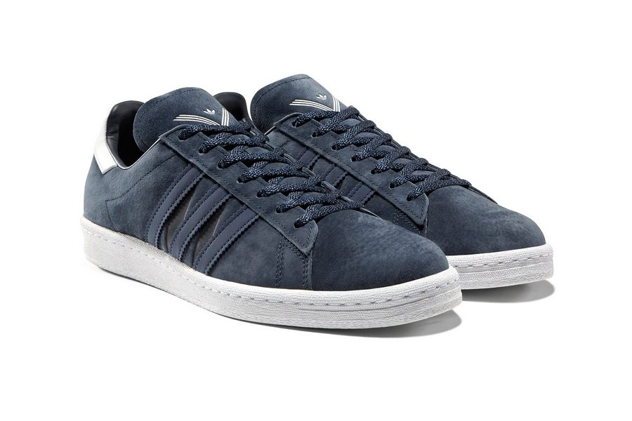 adidas-originals-x-white-mountaineering-ss17-collection-09