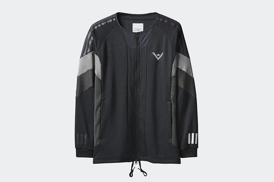 adidas-originals-x-white-mountaineering-ss17-collection-12