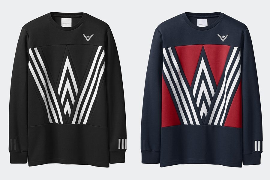adidas-originals-x-white-mountaineering-ss17-collection-13