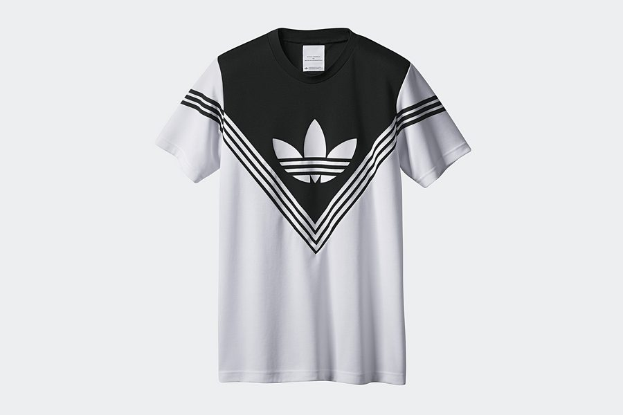adidas-originals-x-white-mountaineering-ss17-collection-14