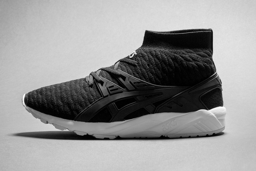 ASICS Tiger GEL-Kayano Trainer Knit MT