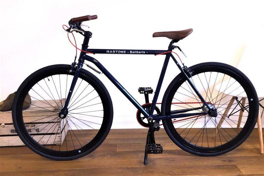 balibaris-mortone-bike-01