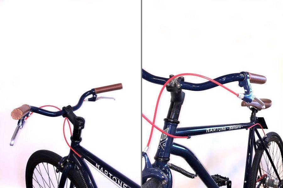 balibaris-mortone-bike-02