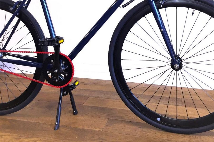 balibaris-mortone-bike-03