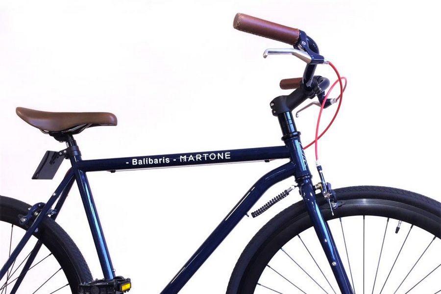 balibaris-mortone-bike-04