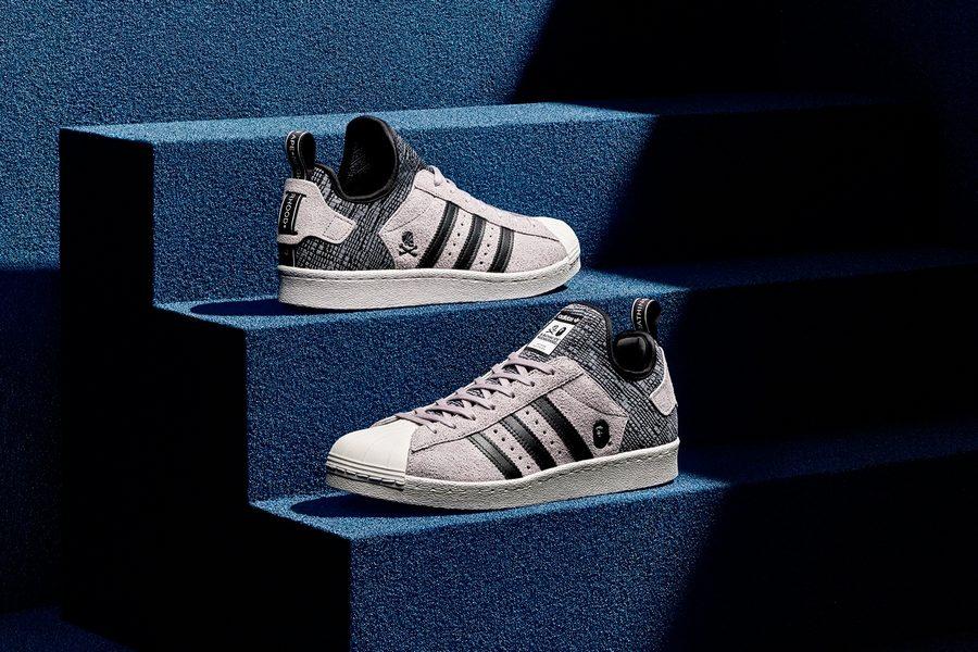 bape-neighborhood-adidas-originals-superstar-boost-02