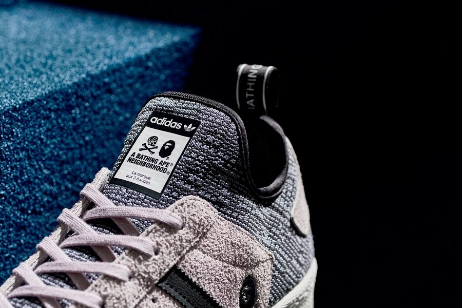 bape-neighborhood-adidas-originals-superstar-boost-03