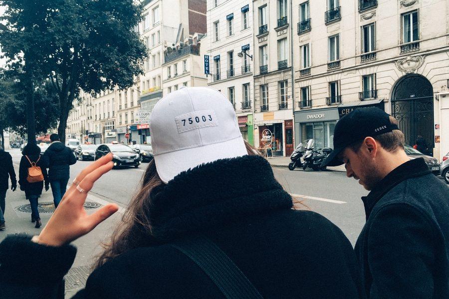 cedex-paris-caps-01